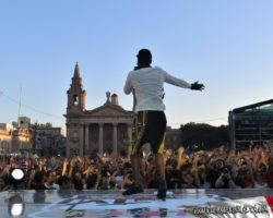 3. 27 Junio Isle of MTV Malta 2018 Sigala (20)