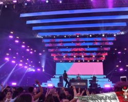 3. 27 Junio Isle of MTV Malta 2018 Sigala (26)