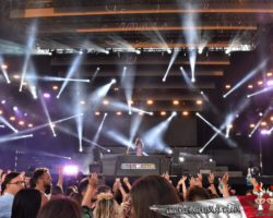 3. 27 Junio Isle of MTV Malta 2018 Sigala (28)