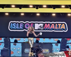 3. 27 Junio Isle of MTV Malta 2018 Sigala (3)