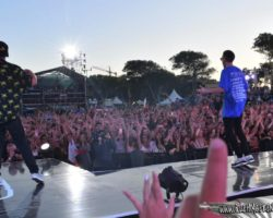 3. 27 Junio Isle of MTV Malta 2018 Sigala (39)