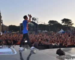 3. 27 Junio Isle of MTV Malta 2018 Sigala (41)