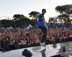 3. 27 Junio Isle of MTV Malta 2018 Sigala (42)
