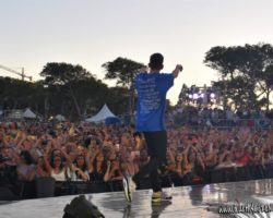 3. 27 Junio Isle of MTV Malta 2018 Sigala (43)