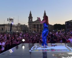 3. 27 Junio Isle of MTV Malta 2018 Sigala (45)