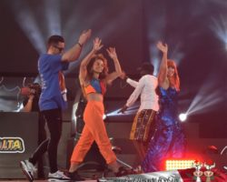 3. 27 Junio Isle of MTV Malta 2018 Sigala (59)