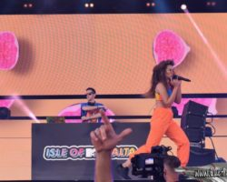 3. 27 Junio Isle of MTV Malta 2018 Sigala (7)