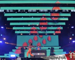 3. 27 Junio Isle of MTV Malta 2018 Sigala (8)