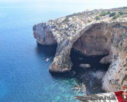 31 Julio Blue Grotto (1)