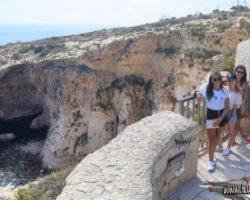 31 Julio Blue Grotto (2)