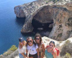 31 Julio Blue Grotto (3)
