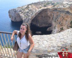 31 Julio Blue Grotto (5)