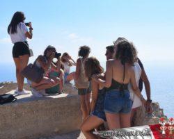 31 Julio Dingli Ciffs acantilados (3)