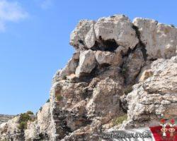 31 Julio Dingli Ciffs acantilados (4)
