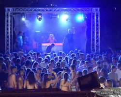 4 Agosto Beach Party Palm Beach Resort Malta (17)