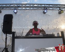 4 Agosto Beach Party Palm Beach Resort Malta (2)
