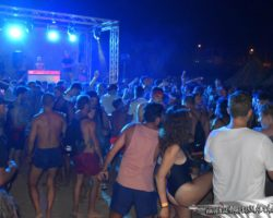 4 Agosto Beach Party Palm Beach Resort Malta (20)