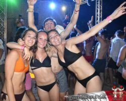 4 Agosto Beach Party Palm Beach Resort Malta (21)