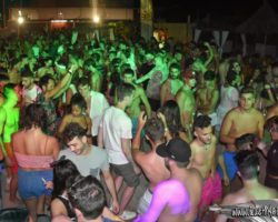 4 Agosto Beach Party Palm Beach Resort Malta (22)