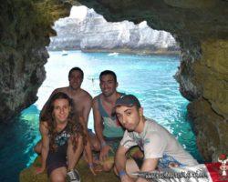 4 JULIO COMINO MALTA BLUE LAGOON (20)