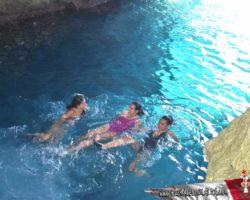 4 JULIO COMINO MALTA BLUE LAGOON (24)