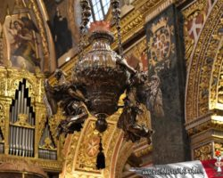 4 Junio St. John Cocathedral Valleta Malta (13)