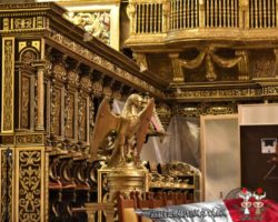 4 Junio St. John Cocathedral Valleta Malta (14)
