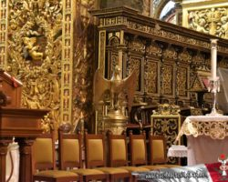 4 Junio St. John Cocathedral Valleta Malta (15)