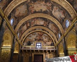 4 Junio St. John Cocathedral Valleta Malta (16)