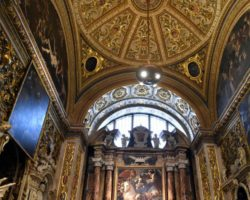 4 Junio St. John Cocathedral Valleta Malta (17)