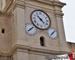 4 Junio St. John Cocathedral Valleta Malta (3)