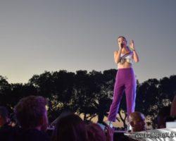 4. 27 Junio Isle of MTV Malta 2018 Hailee Steinfeld (17)