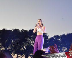 4. 27 Junio Isle of MTV Malta 2018 Hailee Steinfeld (19)