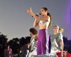 4. 27 Junio Isle of MTV Malta 2018 Hailee Steinfeld (7)