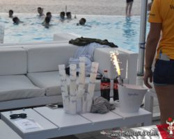 5 JULIO INAUGURACIÓN POOL PARTY CAFÉ DEL MAR BUGGIBA (14)