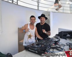 5 JULIO INAUGURACIÓN POOL PARTY CAFÉ DEL MAR BUGGIBA (15)