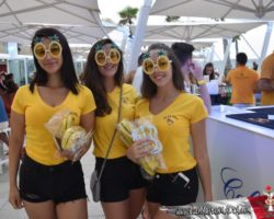 5 JULIO INAUGURACIÓN POOL PARTY CAFÉ DEL MAR BUGGIBA (16)
