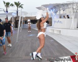 5 JULIO INAUGURACIÓN POOL PARTY CAFÉ DEL MAR BUGGIBA (18)