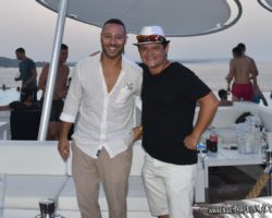 5 JULIO INAUGURACIÓN POOL PARTY CAFÉ DEL MAR BUGGIBA (20)