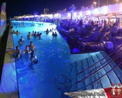 5 JULIO INAUGURACIÓN POOL PARTY CAFÉ DEL MAR BUGGIBA (38)