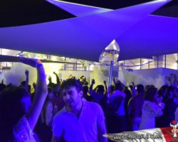 5 JULIO INAUGURACIÓN POOL PARTY CAFÉ DEL MAR BUGGIBA (54)
