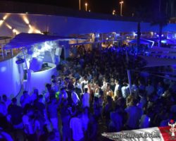 5 JULIO INAUGURACIÓN POOL PARTY CAFÉ DEL MAR BUGGIBA (57)
