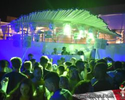 5 JULIO INAUGURACIÓN POOL PARTY CAFÉ DEL MAR BUGGIBA (58)