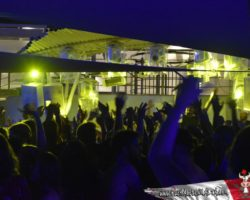 5 JULIO INAUGURACIÓN POOL PARTY CAFÉ DEL MAR BUGGIBA (62)