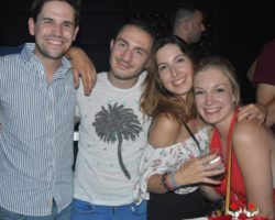 6 JULIO SPANISH FRIDAY FIESTA MALTA SHADOW PACEVILLE (16)