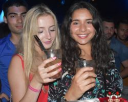 6 JULIO SPANISH FRIDAY FIESTA MALTA SHADOW PACEVILLE (17)