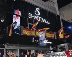 6 JULIO SPANISH FRIDAY FIESTA MALTA SHADOW PACEVILLE (2)