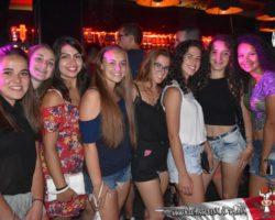 6 JULIO SPANISH FRIDAY FIESTA MALTA SHADOW PACEVILLE (6)