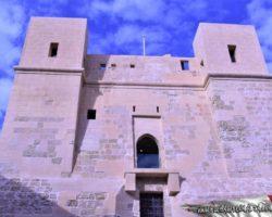 6 Junio Torre Vignacourt Malta (1)