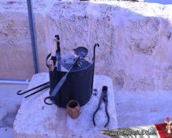 6 Junio Torre Vignacourt Malta (11)